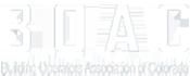 Building Operators Association of Colorado