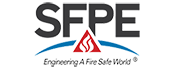 The Society of Fire Protection Engineers Logo